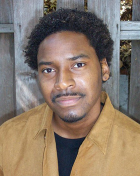 David Spates, comedian, comedy, YouTube, channel, suspended, pictures, picture, photos, photo, pics, pic, images, image, hot, sexy, latest, new, 2010