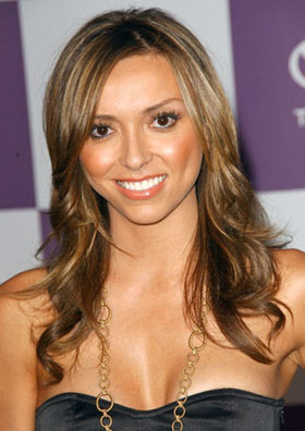 Giuliana DePandi Rancic, pictures, picture, photos, photo, pics, pic, images, image, hot, sexy, latest, new, E News, host, Bill Rancic, divorce, wedding, interviews
