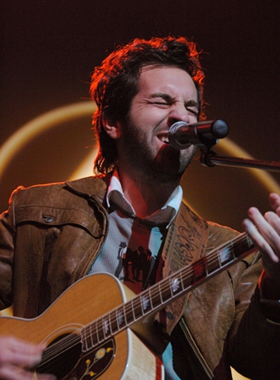 Josh Kelley, pictures, picture, photos, photo, pics, pic, images, image, hot, sexy, latest, new, music, interviews, albums, lyrics, Special Company, Katerine Heigl